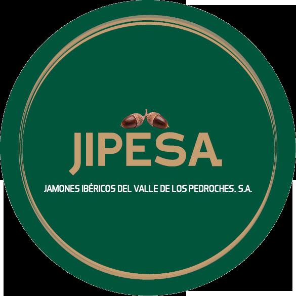 JIPESA